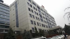 Офис, Лейпцигская, Киев, H-31159 - Фото