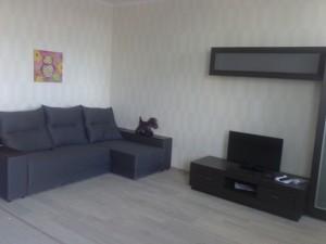 Квартира Жилянська, 118, Київ, Z-1531736 - Фото
