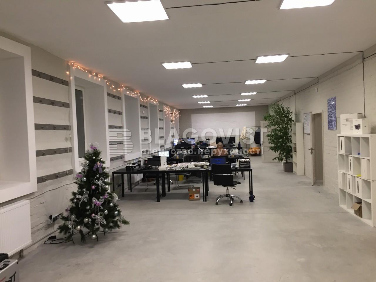 Бизнес-центр, R-22762, Железнодорожное шоссе, Киев - Фото 9