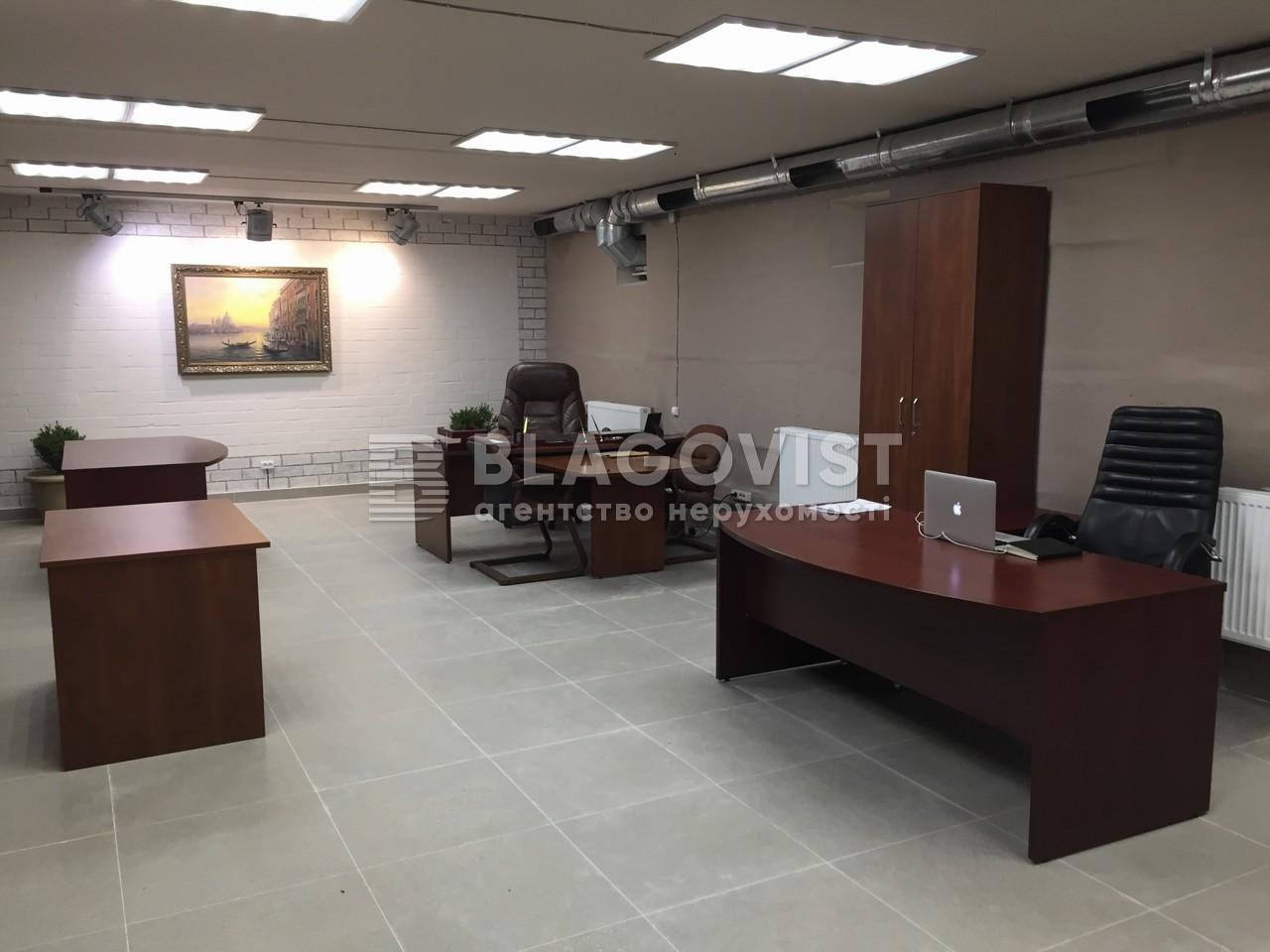Бизнес-центр, R-22762, Железнодорожное шоссе, Киев - Фото 13
