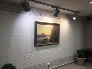 Бизнес-центр, R-22762, Железнодорожное шоссе, Киев - Фото 14