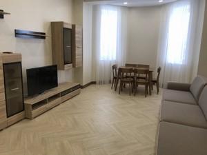 Квартира Квіткова, 10, Київ, F-41138 - Фото 4