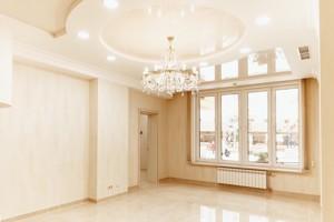 Офис, Черновола Вячеслава, Киев, B-98295 - Фото 9