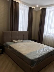Квартира Квіткова, 10, Київ, F-41138 - Фото 9