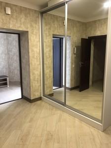 Квартира Квіткова, 10, Київ, F-41138 - Фото 13