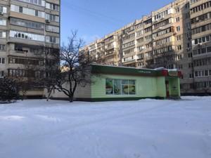 Нежилое помещение, Никольско-Слободская, Киев, R-23592 - Фото 5