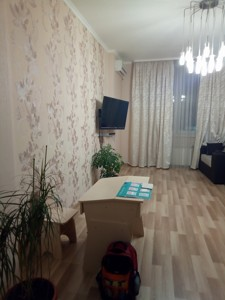 Квартира Хоткевича Гната (Червоногвардійська), 12, Київ, Z-367489 - Фото3