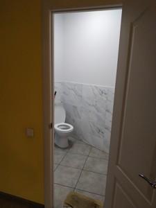 Нежилое помещение, Юности, Киев, Z-416660 - Фото 6