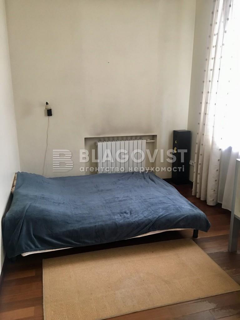 Квартира D-34652, Волоська, 18, Київ - Фото 8