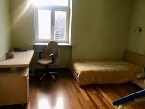 Квартира D-34652, Волоська, 18, Київ - Фото 9