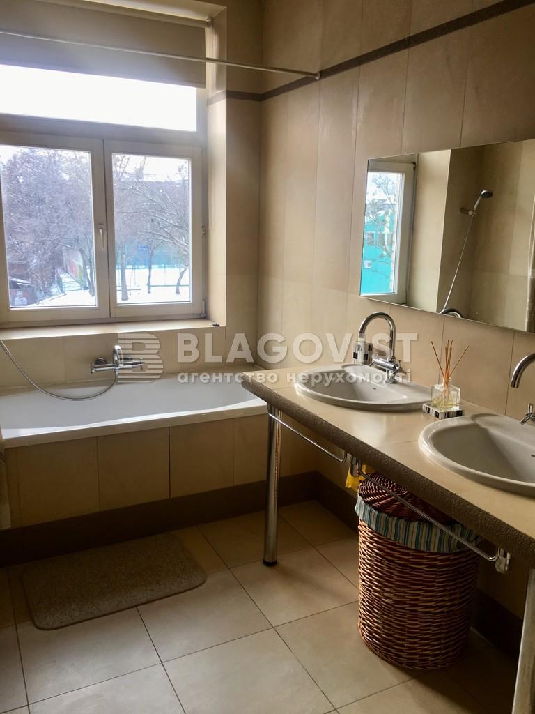 Квартира D-34652, Волоська, 18, Київ - Фото 14