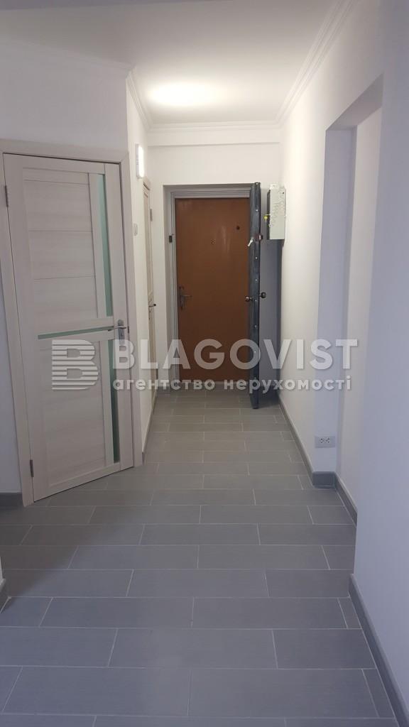 Квартира R-21255, Большая Васильковская, 102, Киев - Фото 10