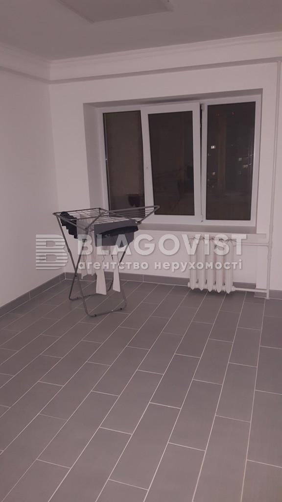 Квартира R-21255, Большая Васильковская, 102, Киев - Фото 6