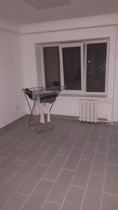 Квартира Большая Васильковская, 102, Киев, R-21255 - Фото 5