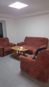 Квартира Большая Васильковская, 102, Киев, R-21255 - Фото3
