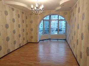 Квартира Ломоносова, 54, Киев, Z-477471 - Фото3