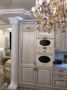 Квартира Коперника, 3, Київ, Z-476381 - Фото 6