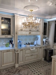 Квартира Коперника, 3, Київ, Z-476381 - Фото 7