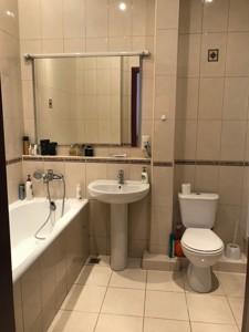 Квартира Велика Васильківська, 23в, Київ, H-43509 - Фото 10