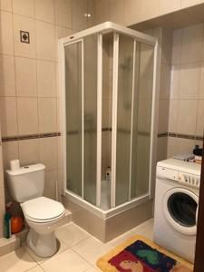 Квартира Велика Васильківська, 23в, Київ, H-43509 - Фото 11