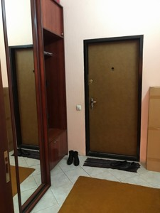 Квартира Велика Васильківська, 23в, Київ, H-43509 - Фото 12
