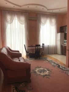 Квартира Велика Васильківська, 23в, Київ, H-43509 - Фото 4