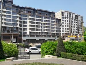 Квартира Глубочицкая, 13 корпус 3, Киев, Z-291576 - Фото1