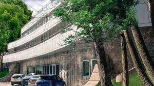 Бизнес-центр, Старонаводницкая, Киев, Z-469098 - Фото 7
