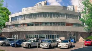 Бізнес-центр, Старонаводницька, Київ, Z-469098 - Фото 9