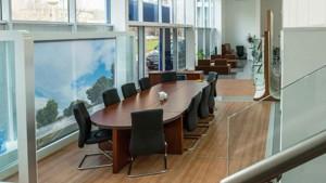Бізнес-центр, Старонаводницька, Київ, Z-469098 - Фото 6