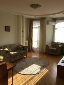 Квартира Коновальця Євгена (Щорса), 36б, Київ, Z-451768 - Фото3
