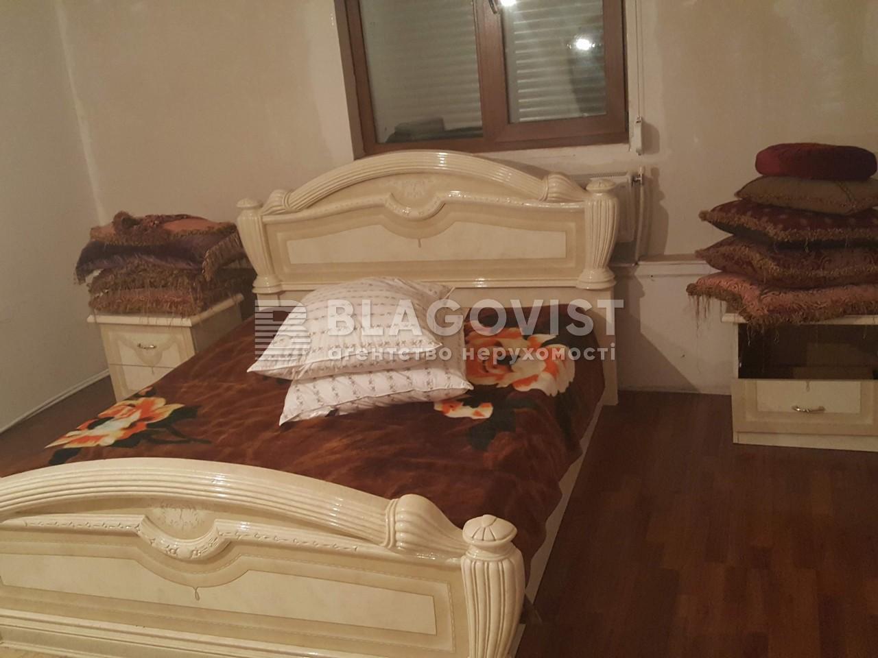 Дом R-21106, Патриотов, Киев - Фото 7