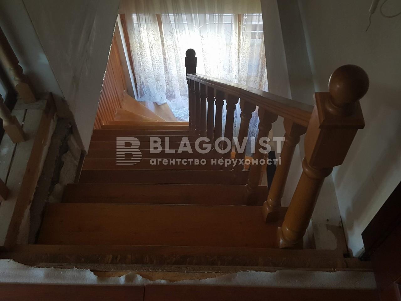 Дом R-21106, Патриотов, Киев - Фото 11
