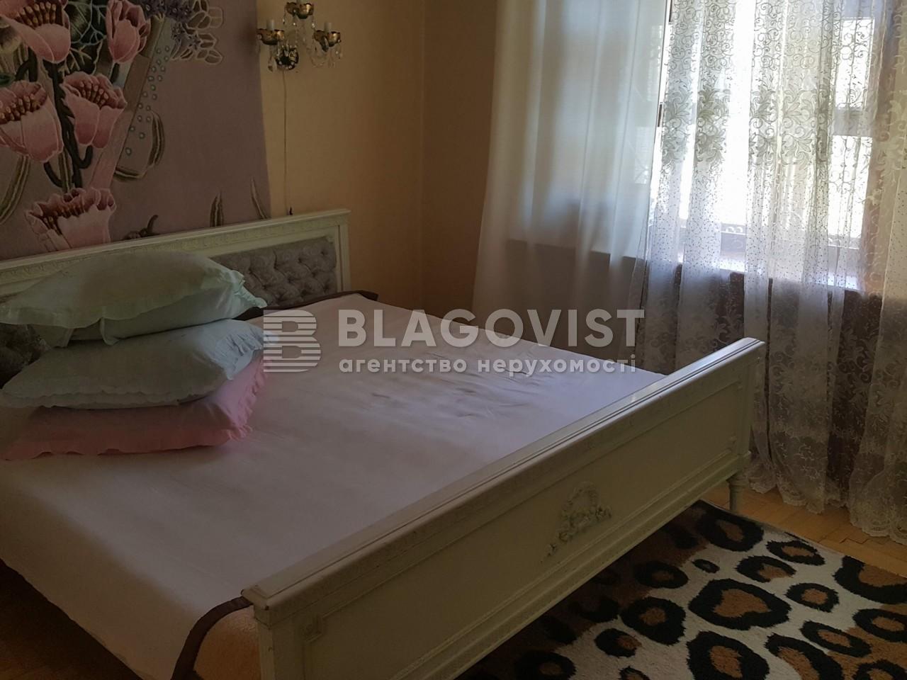 Дом R-21106, Патриотов, Киев - Фото 8