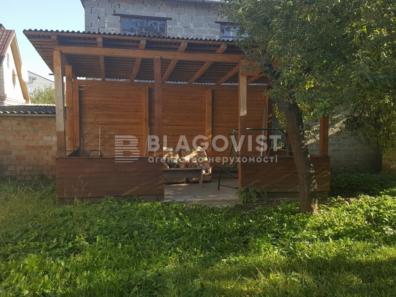 Дом R-21106, Патриотов, Киев - Фото 14