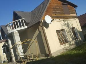 Дом R-21106, Патриотов, Киев - Фото 5