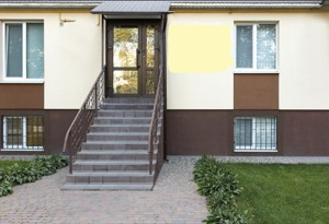 non-residential premises, Soborna, Irpin, F-41129 - Photo 4