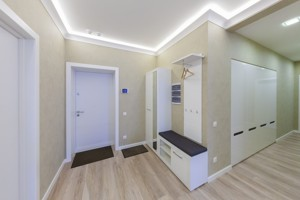 Квартира Деловая (Димитрова), 2б, Киев, H-43480 - Фото 19