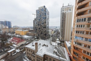 Квартира Деловая (Димитрова), 2б, Киев, H-43480 - Фото 20