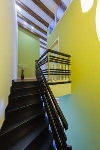 Квартира Z-2494, Леси Украинки, 14, Счастливое - Фото 22