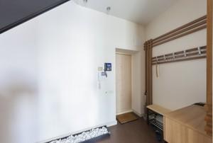 Квартира Z-2494, Леси Украинки, 14, Счастливое - Фото 24