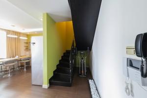 Квартира Z-2494, Леси Украинки, 14, Счастливое - Фото 21