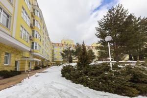 Квартира Леси Украинки, 14, Счастливое, Z-2494 - Фото 26