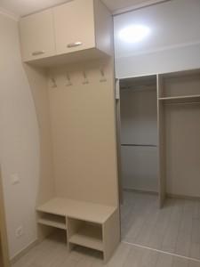 Квартира Теремковская, 3, Киев, H-43523 - Фото 12