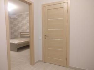 Квартира Теремковская, 3, Киев, H-43523 - Фото 6