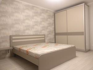 Квартира Теремковская, 3, Киев, H-43523 - Фото 4