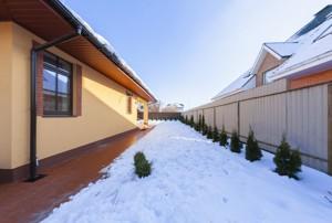 Дом Яблуневая, Гора, P-25072 - Фото 38