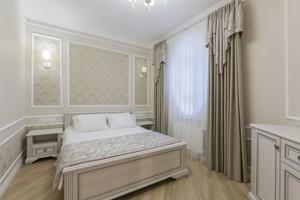 Квартира Тютюнника Василия (Барбюса Анри), 37/1, Киев, P-25131 - Фото 13