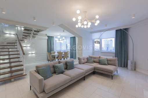Apartment, R-27546, 37/1