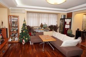 Квартира Лесі Українки бул., 21, Київ, R-23862 - Фото